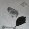 patates-peinture-et-dessins-sur-toile-2011-1