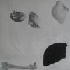 patates-peinture-et-dessins-sur-toile-2011-2