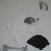 patates-peinture-et-dessins-sur-toile-2011-3