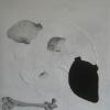 patates-peinture-et-dessins-sur-toile-2011-4