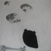 patates-peinture-et-dessins-sur-toile-2011-6