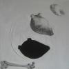 patates-peinture-et-dessins-sur-toile-2011-7