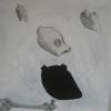 patates-peinture-et-dessins-sur-toile-2011-8