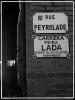 rue-peyrolade.jpg