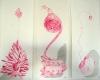 23-impressions-au-carbonne-rouge-et-mine-de-graphite_-3212.jpg