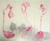 23-impressions-au-carbonne-rouge-et-mine-de-graphite_sensations-fantome-07_3212.jpg